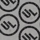 UL Logos